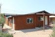 Photo of 1141 E 4th Street, Casa Grande, AZ 85122 (MLS # 5678986)