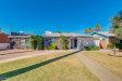 Photo of 812 E 8th Street, Casa Grande, AZ 85122 (MLS # 5679006)