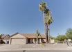 Photo of 3608 W Elgin Street, Chandler, AZ 85226 (MLS # 5679165)