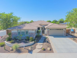 Photo of 30624 N 125th Drive, Peoria, AZ 85383 (MLS # 5679226)