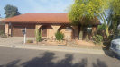 Photo of 1474 N Amarillo Street, Casa Grande, AZ 85122 (MLS # 5679297)