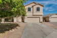 Photo of 17206 W Pima Street, Goodyear, AZ 85338 (MLS # 5679365)