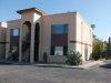 Photo of 455 N Tegner Street, Unit 22, Wickenburg, AZ 85390 (MLS # 5679413)