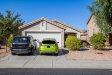 Photo of 16636 W Paradise Lane, Surprise, AZ 85388 (MLS # 5679482)