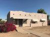 Photo of 1 S 95th Avenue, Tolleson, AZ 85353 (MLS # 5679493)