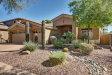 Photo of 2713 W Via Calabria --, Phoenix, AZ 85086 (MLS # 5679543)