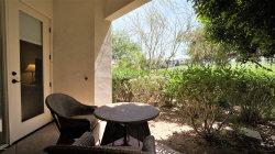 Photo of 8000 S Arizona Grand Parkway, Unit 115, Phoenix, AZ 85044 (MLS # 5679552)