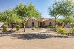 Photo of 15833 W Cinnabar Court, Waddell, AZ 85355 (MLS # 5679697)