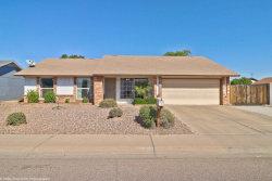 Photo of 20637 N 17th Avenue, Phoenix, AZ 85027 (MLS # 5679712)