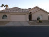 Photo of 1511 E Firestone Drive, Chandler, AZ 85249 (MLS # 5679756)