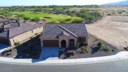 Photo of 19607 N 267th Avenue, Buckeye, AZ 85396 (MLS # 5679808)