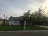 Photo of 1007 E Citrus Way, Phoenix, AZ 85014 (MLS # 5679813)