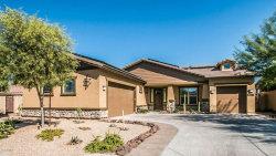 Photo of 12799 S 183rd Drive, Goodyear, AZ 85338 (MLS # 5679833)