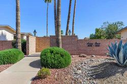 Photo of 13428 W Desert Glen Drive, Sun City West, AZ 85375 (MLS # 5679912)