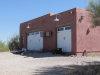 Photo of 1950 W Luray Road, Wickenburg, AZ 85390 (MLS # 5679927)