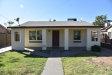 Photo of 6536 N 62nd Avenue, Glendale, AZ 85301 (MLS # 5679932)