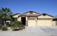 Photo of 14816 W Edgemont Avenue, Goodyear, AZ 85395 (MLS # 5679978)