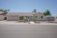 Photo of 5271 W Lupine Avenue, Glendale, AZ 85304 (MLS # 5679998)