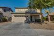 Photo of 11606 W Monroe Street, Avondale, AZ 85323 (MLS # 5680077)