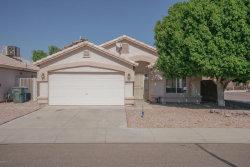 Photo of 10404 W Pasadena Avenue, Glendale, AZ 85307 (MLS # 5680101)