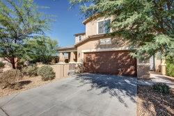 Photo of 12226 W Chase Lane, Avondale, AZ 85323 (MLS # 5680170)