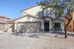 Photo of 4268 E Whitehall Drive, San Tan Valley, AZ 85140 (MLS # 5680215)