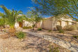 Photo of 134 W Crimson Sky Court, Casa Grande, AZ 85122 (MLS # 5680235)