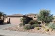 Photo of 17258 N Estrella Vista Drive, Surprise, AZ 85374 (MLS # 5680297)