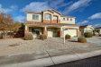 Photo of 29674 W Weldon Avenue, Buckeye, AZ 85396 (MLS # 5680334)