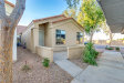 Photo of 876 S Nebraska Street, Unit 33, Chandler, AZ 85225 (MLS # 5680336)