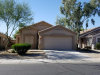 Photo of 14900 N 130th Lane, El Mirage, AZ 85335 (MLS # 5680378)