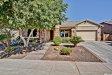 Photo of 18322 W Onyx Avenue, Waddell, AZ 85355 (MLS # 5680387)