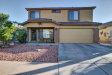 Photo of 12719 W Sharon Drive, El Mirage, AZ 85335 (MLS # 5680471)