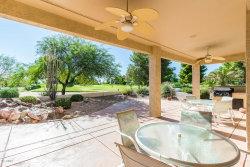 Photo of 17775 W Spencer Drive, Surprise, AZ 85374 (MLS # 5680479)
