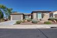 Photo of 26714 W Mohawk Lane, Buckeye, AZ 85396 (MLS # 5680497)