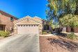 Photo of 2176 W Roosevelt Avenue, Coolidge, AZ 85128 (MLS # 5680503)