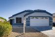 Photo of 12733 W Dahlia Drive, El Mirage, AZ 85335 (MLS # 5680516)