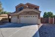 Photo of 3561 S Salt Cedar Street, Chandler, AZ 85286 (MLS # 5680631)