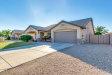 Photo of 10151 W Ross Avenue, Peoria, AZ 85382 (MLS # 5680675)