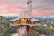 Photo of 2365 Skyline Drive, Prescott, AZ 86303 (MLS # 5680707)