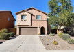 Photo of 4656 W Juniper Avenue, Coolidge, AZ 85128 (MLS # 5680729)