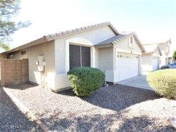 Photo of 2259 E Parkside Lane, Phoenix, AZ 85024 (MLS # 5680776)