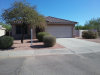 Photo of 28617 N 50th Place, Cave Creek, AZ 85331 (MLS # 5680912)