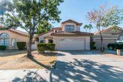 Photo of 11037 W Crimson Lane, Avondale, AZ 85392 (MLS # 5680970)