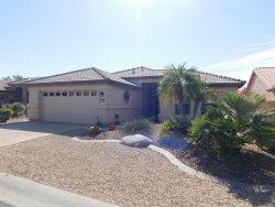 Photo of 14755 W Catalina Drive, Goodyear, AZ 85395 (MLS # 5681036)