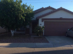 Photo of 10507 W Pasadena Avenue, Glendale, AZ 85307 (MLS # 5681177)