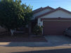 Photo of 10507 W Pasadena Avenue, Glendale, AZ 85307 (MLS # 5681177)
