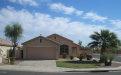 Photo of 15015 N 133rd Drive, Surprise, AZ 85379 (MLS # 5681300)