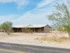 Photo of 20324 W Arlington Road, Buckeye, AZ 85326 (MLS # 5681315)