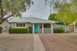 Photo of 1146 E Fern Drive N, Phoenix, AZ 85014 (MLS # 5681407)
